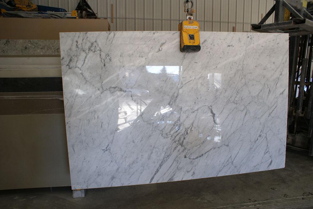 Capco Tile And Granite Tile Design Ideas